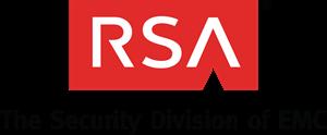 RSA Security Logo ,Logo , icon , SVG RSA Security Logo