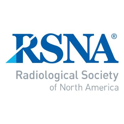 RSNA Logo ,Logo , icon , SVG RSNA Logo