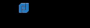 RSSBus Logo ,Logo , icon , SVG RSSBus Logo