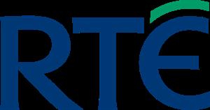 RTE Logo ,Logo , icon , SVG RTE Logo