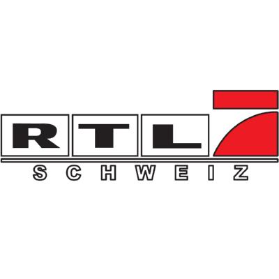 RTL/ProSieben Schweiz Logo ,Logo , icon , SVG RTL/ProSieben Schweiz Logo