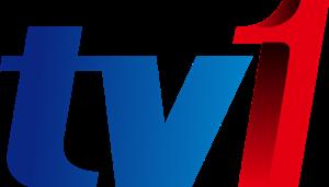 RTM TV1 Logo ,Logo , icon , SVG RTM TV1 Logo