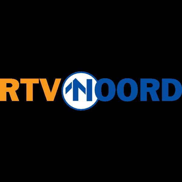 RTV Noord Logo ,Logo , icon , SVG RTV Noord Logo