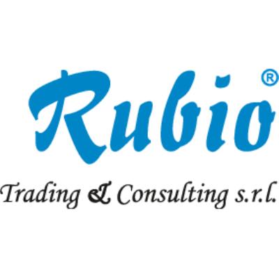 Rubio trading and consulting Logo ,Logo , icon , SVG Rubio trading and consulting Logo