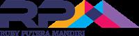 RUBY PUTERA MANDIRI Logo ,Logo , icon , SVG RUBY PUTERA MANDIRI Logo