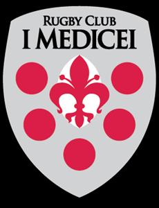 Rugby Club I Medicei Logo ,Logo , icon , SVG Rugby Club I Medicei Logo