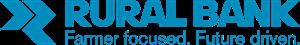 Rural Bank Logo ,Logo , icon , SVG Rural Bank Logo