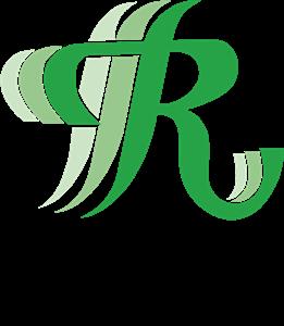 Rushcliffe Borough Council Logo ,Logo , icon , SVG Rushcliffe Borough Council Logo