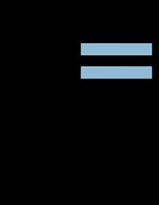 Ruta 40 Argentina Logo ,Logo , icon , SVG Ruta 40 Argentina Logo