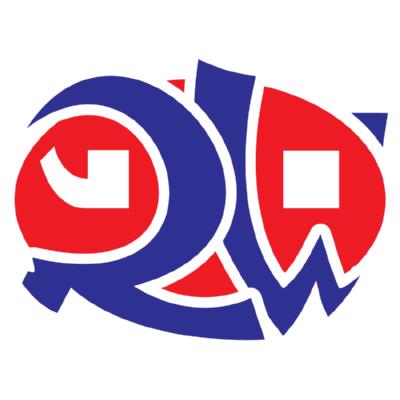 RW RacingWorld.it Logo ,Logo , icon , SVG RW RacingWorld.it Logo