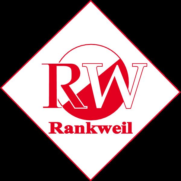 RW Rankweil Logo ,Logo , icon , SVG RW Rankweil Logo