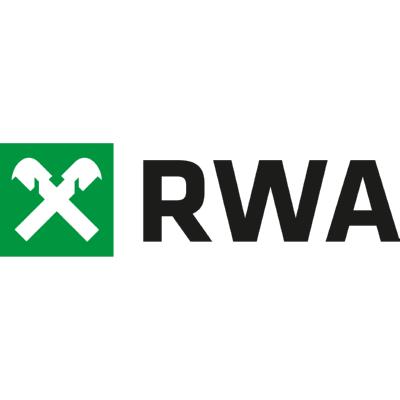 rwa magyarorszag kft ,Logo , icon , SVG rwa magyarorszag kft