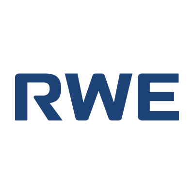 RWE Logo ,Logo , icon , SVG RWE Logo