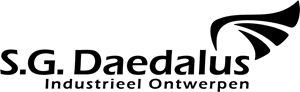 S.G. Daedalus Logo ,Logo , icon , SVG S.G. Daedalus Logo