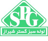 S.P.G Co Logo ,Logo , icon , SVG S.P.G Co Logo