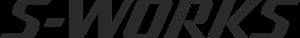 s-works Logo ,Logo , icon , SVG s-works Logo