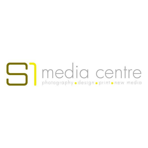 S1 Media Centre Ltd Logo ,Logo , icon , SVG S1 Media Centre Ltd Logo