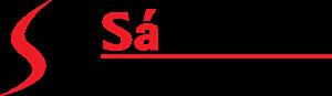 Sá Ribeiro Multimedia Logo ,Logo , icon , SVG Sá Ribeiro Multimedia Logo