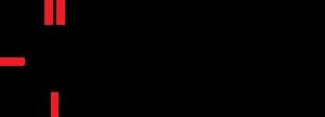 saat&saat Logo ,Logo , icon , SVG saat&saat Logo