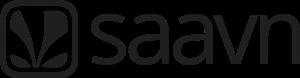 Saavn Logo ,Logo , icon , SVG Saavn Logo