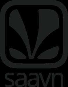 Saavn Stack Logo ,Logo , icon , SVG Saavn Stack Logo