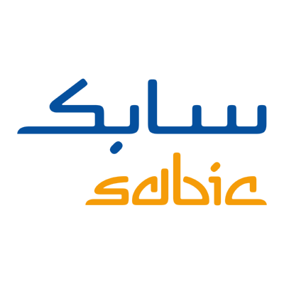 SABIC Brand Guidelines ,Logo , icon , SVG SABIC Brand Guidelines