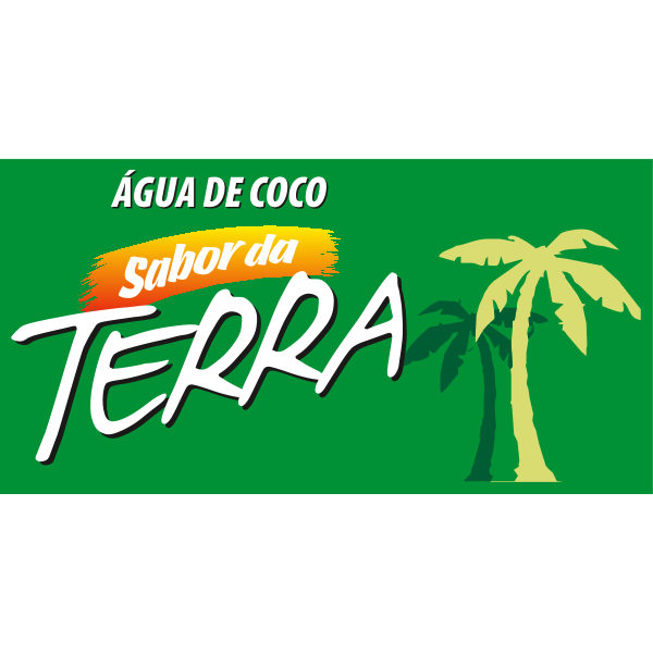Sabor da Terra Logo ,Logo , icon , SVG Sabor da Terra Logo