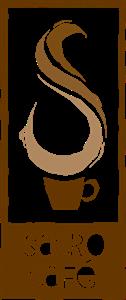 Sacro café Logo ,Logo , icon , SVG Sacro café Logo