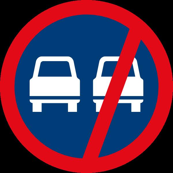 SACU road sign R214 ,Logo , icon , SVG SACU road sign R214
