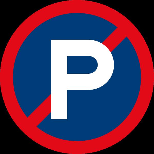 SACU road sign R216 ,Logo , icon , SVG SACU road sign R216