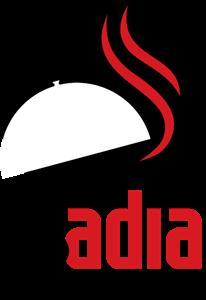 Sadia Food Services Logo ,Logo , icon , SVG Sadia Food Services Logo