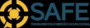 Safe Treinamentos e Gestao Ocupacional Logo ,Logo , icon , SVG Safe Treinamentos e Gestao Ocupacional Logo
