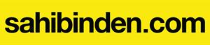 sahibinden.com Logo ,Logo , icon , SVG sahibinden.com Logo