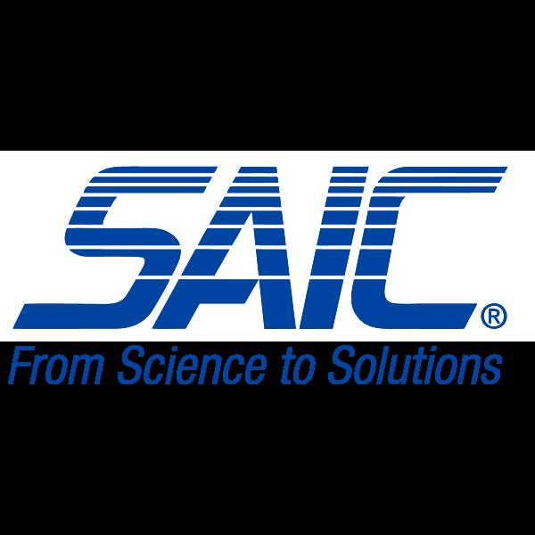 SAIC Consulting Logo ,Logo , icon , SVG SAIC Consulting Logo