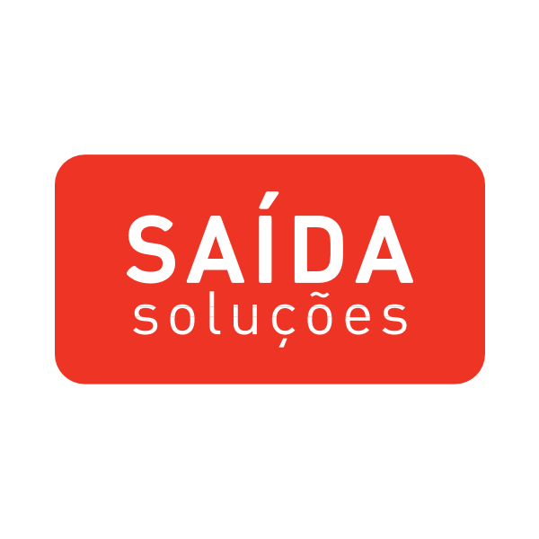 saida Logo ,Logo , icon , SVG saida Logo