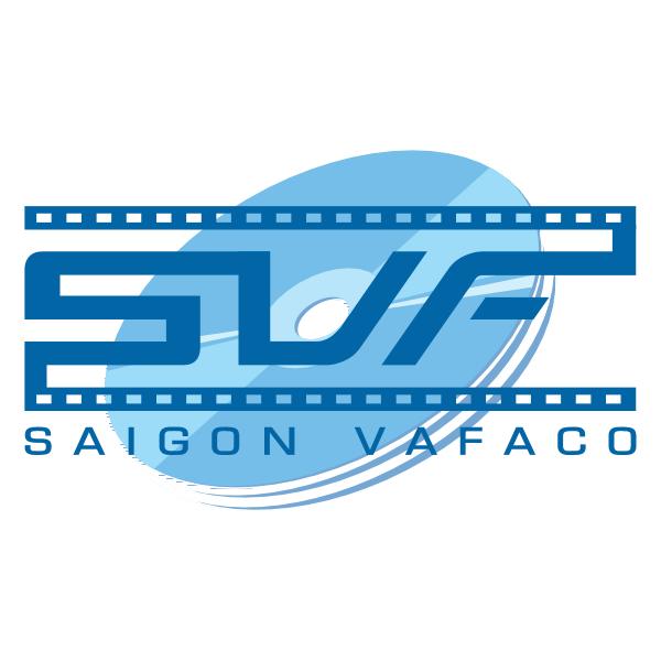 Saigon VAFACO Logo ,Logo , icon , SVG Saigon VAFACO Logo