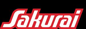 Sakurai Logo ,Logo , icon , SVG Sakurai Logo