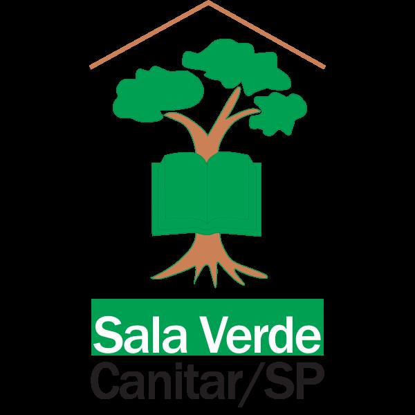 Sala Verde Logo ,Logo , icon , SVG Sala Verde Logo