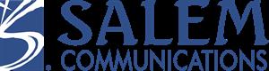 Salem Communications Logo ,Logo , icon , SVG Salem Communications Logo