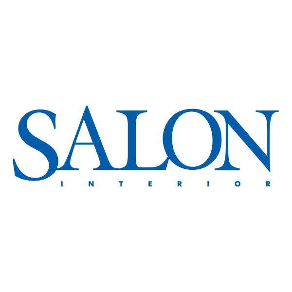 Salon Interior Logo ,Logo , icon , SVG Salon Interior Logo