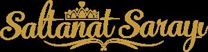 Saltanat Sarayı Düğün Salonu Kahramanmaraş Logo ,Logo , icon , SVG Saltanat Sarayı Düğün Salonu Kahramanmaraş Logo