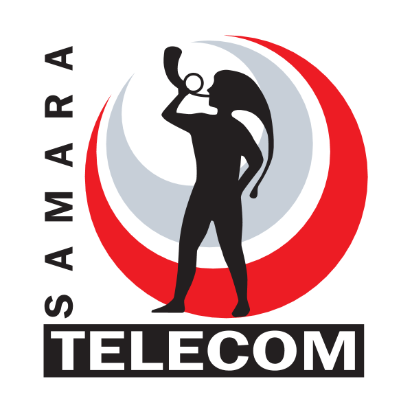 Samara Telecom Logo ,Logo , icon , SVG Samara Telecom Logo