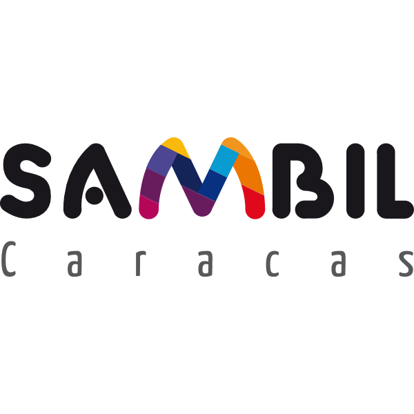 Sambil Caracas Logo ,Logo , icon , SVG Sambil Caracas Logo