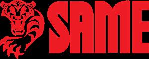 Same Logo ,Logo , icon , SVG Same Logo