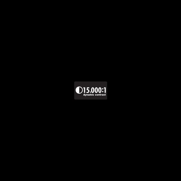 Samsung 15000:1 Logo ,Logo , icon , SVG Samsung 15000:1 Logo