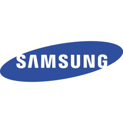 samsung ,Logo , icon , SVG samsung