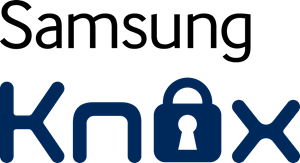 Samsung Knox Logo ,Logo , icon , SVG Samsung Knox Logo