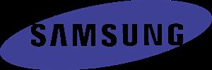 SAMSUNG Logo ,Logo , icon , SVG SAMSUNG Logo