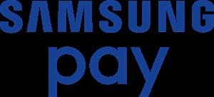 Samsung Pay Logo ,Logo , icon , SVG Samsung Pay Logo