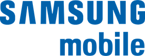 Samsung Securities Logo ,Logo , icon , SVG Samsung Securities Logo